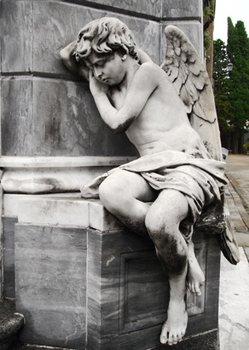 Изготовление элитных памятников