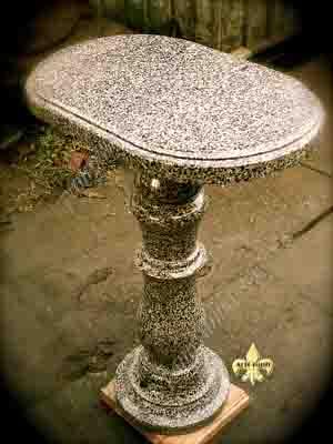 ритуальный стол